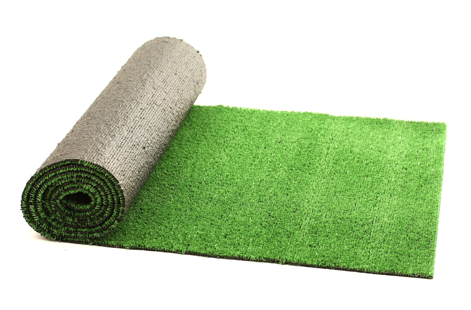 Mini Golf Turf, Artificial Grass, synthetic grass, astroturf for Mini Golf - Australia & SE Asia
