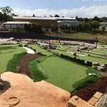 toowoomba-city-golf-club-mini-golf-course