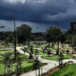 why-building-mini-golf-course-at holiday-park